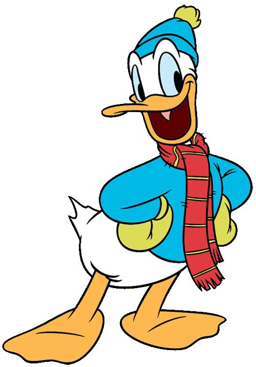 1000+ images about DONALD DUCK IL·LUSTRACIONS on Pinterest.