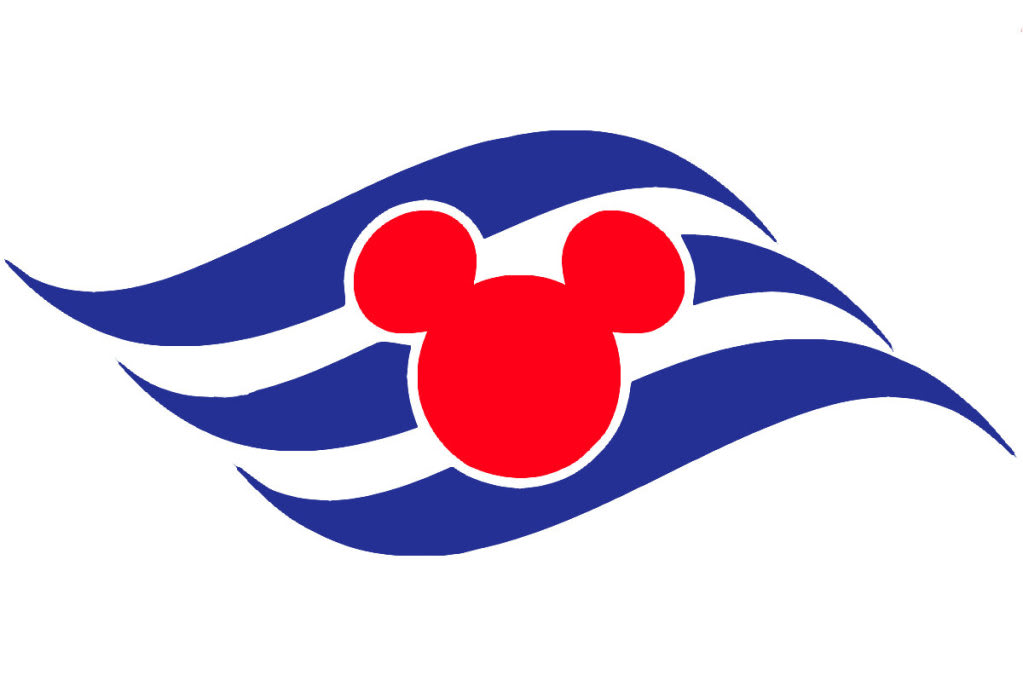 The Dream…The Disney Dream That Is.