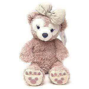 331 Best images about DUFFY on Pinterest.
