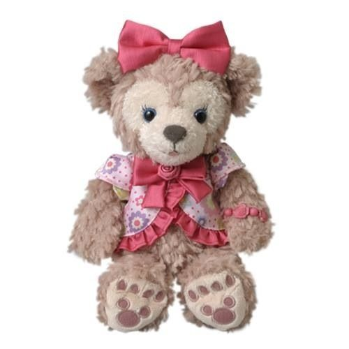 17 Best images about Duffy & shelliemay on Pinterest.