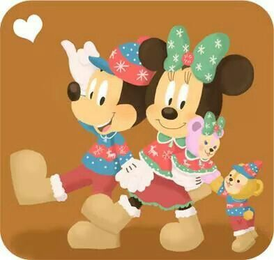 68 Best images about Duffy the Disney Bear and Shellie May on.