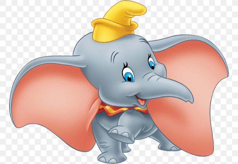 Disney Dumbo The Walt Disney Company Film Clip Art, PNG.