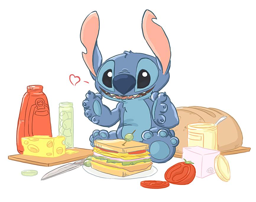 Disney A La Carte.