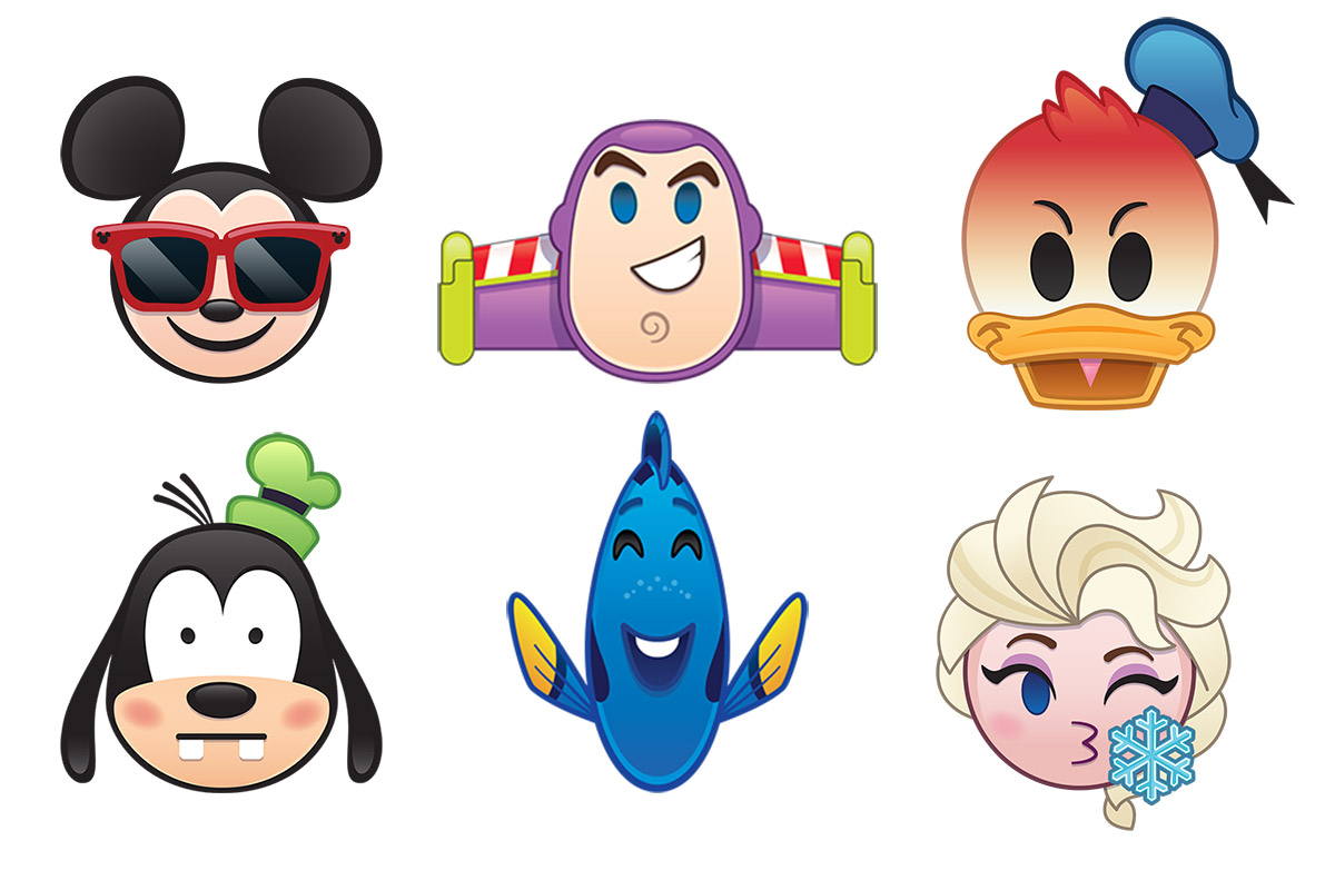 Free Freedom Emoji Cliparts, Download Free Clip Art, Free.