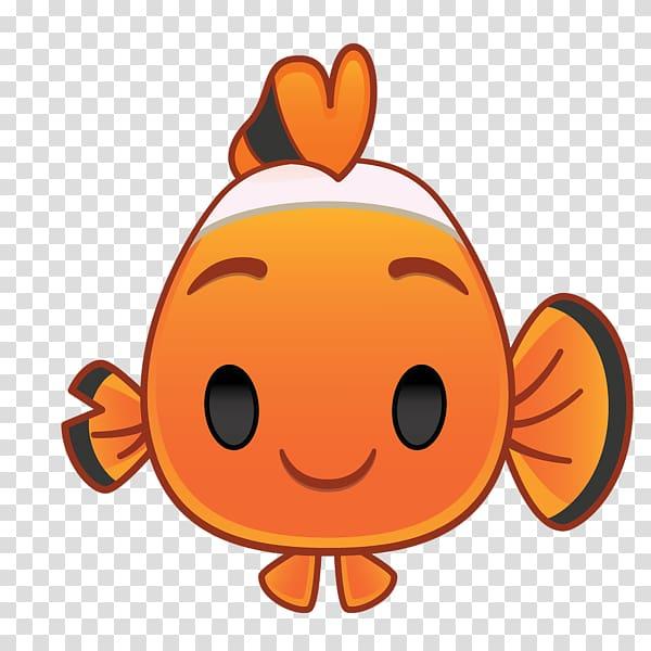 Disney Emoji Blitz Nemo Marlin The Walt Disney Company.