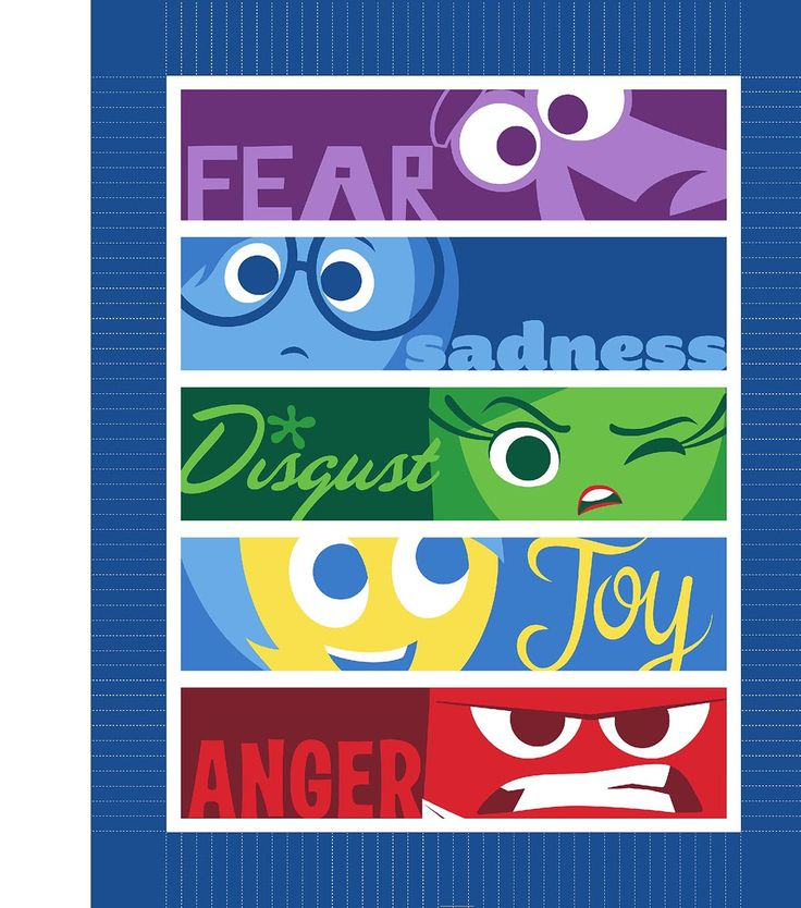 25+ best ideas about Disney Inside Out on Pinterest.