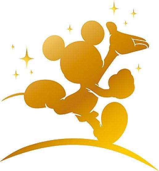328 best images about Cricut Disney SVG files on Pinterest.