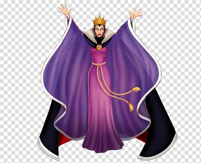 Disney Snow White Evil Queen , Evil Queen Snow White.