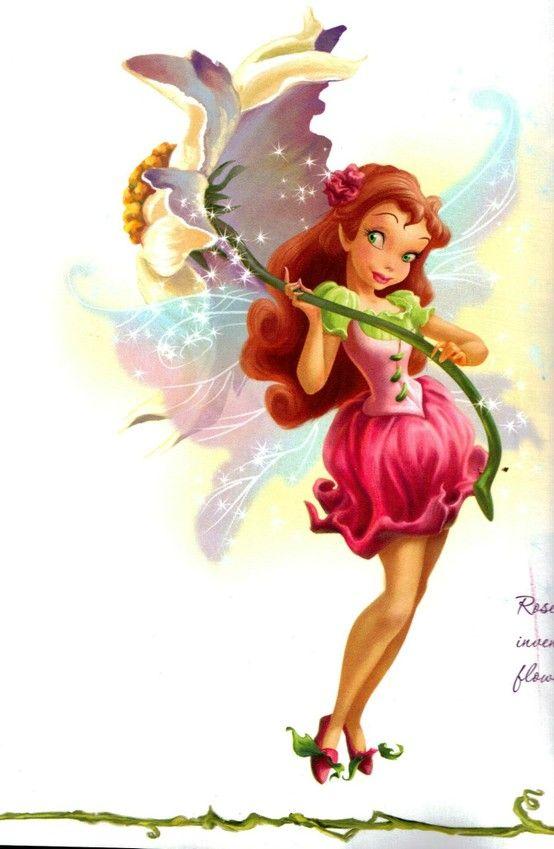 disney fairies book clipart Clipground