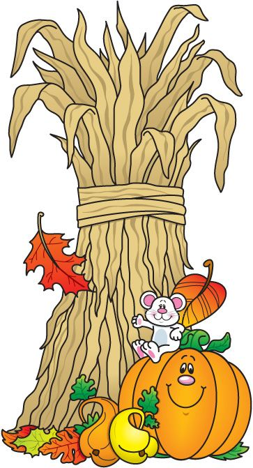 disney autumn fall season clip art images disney clip art.