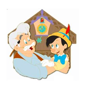Father`S Day Clipart D #375664.