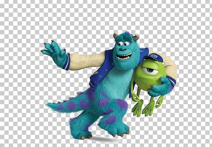 Fathers Day Dean Hardscrabble Pixar Film PNG, Clipart, Brave.