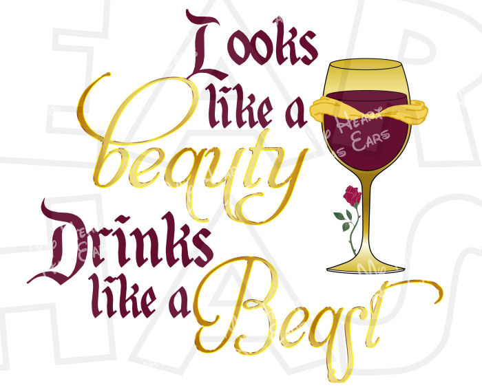 Disney Food And Wine Fest Clipart.