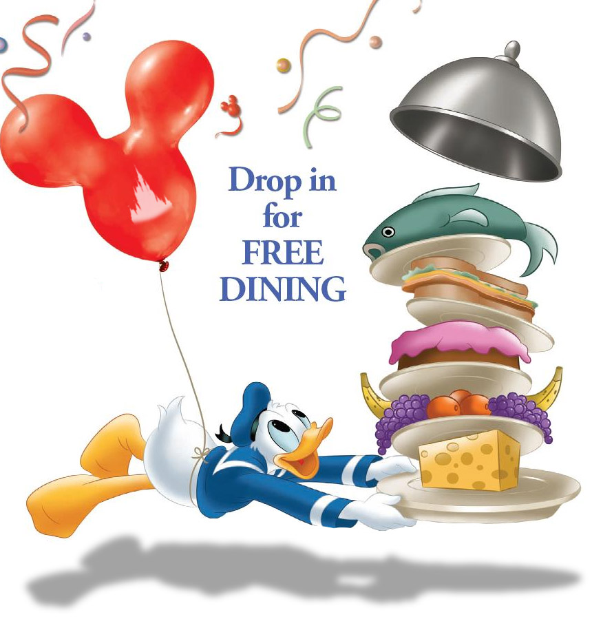 Free Disney Dining Cliparts, Download Free Clip Art, Free.