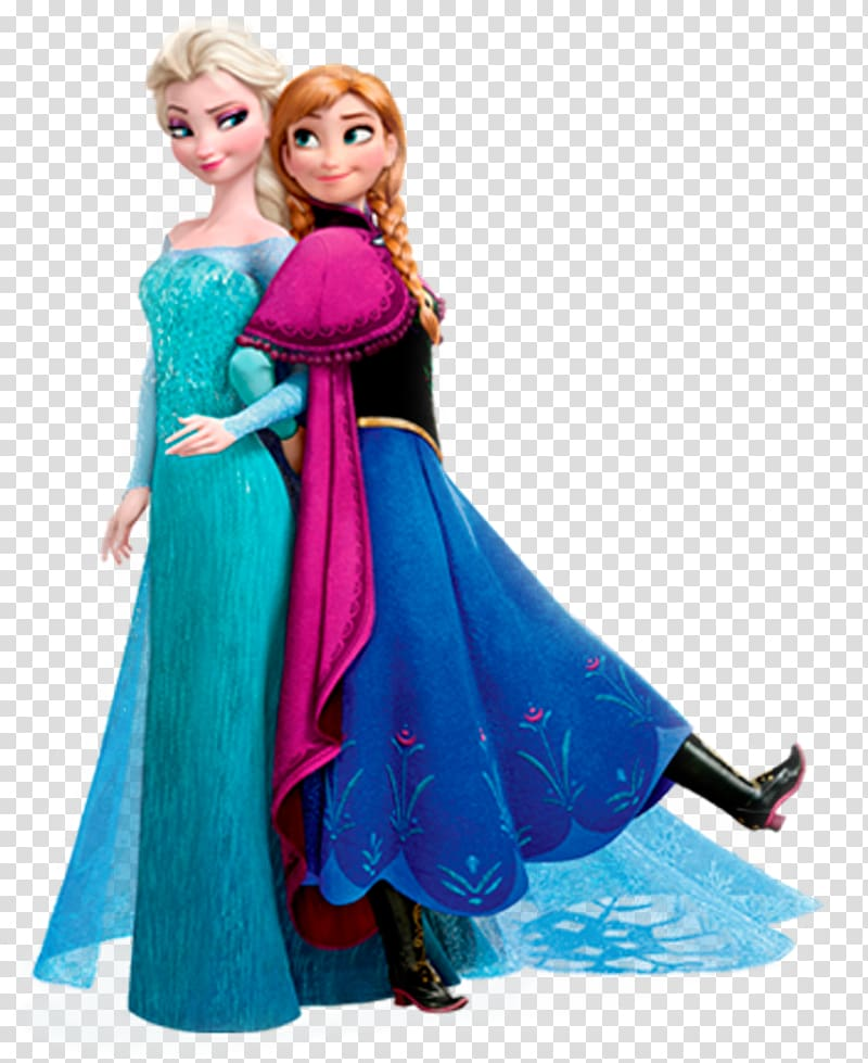 Disney Frozen Elsa and Anna illustrations, Anna Elsa Kristoff Olaf.