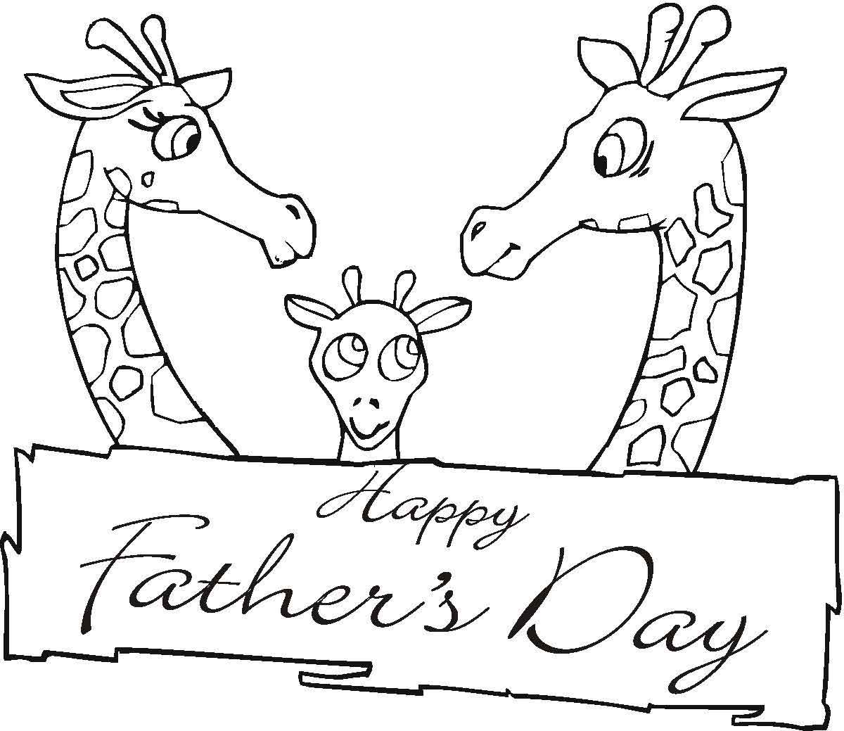 Disney Fathers Day Clipart.
