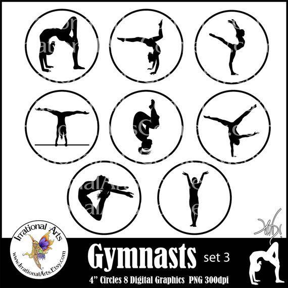 17 Best images about Gymnastics on Pinterest.