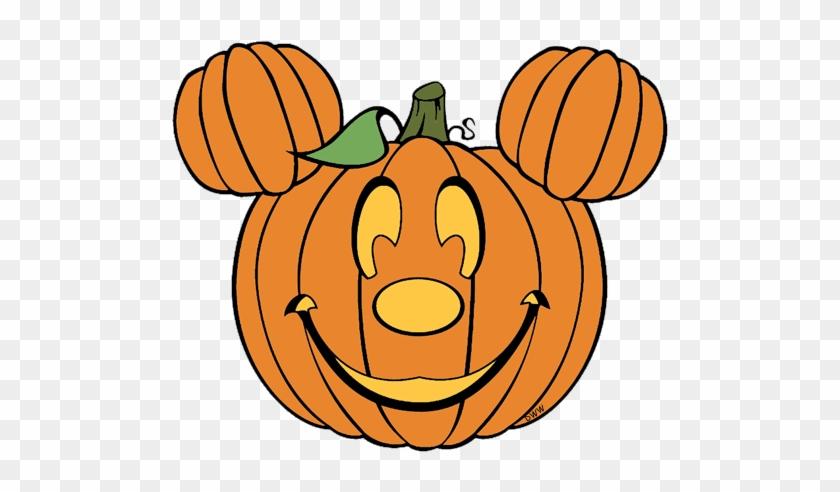 Download Free png Disney Halloween Clip Art 2 Disney Clip Art Galore.