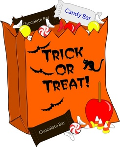 Halloween Candy Clipart & Halloween Candy Clip Art Images.