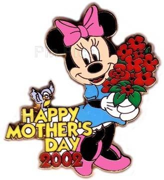 disney happy mothers day clipart #11