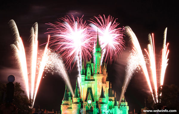 Disney Happy News Eve Year Clipart.