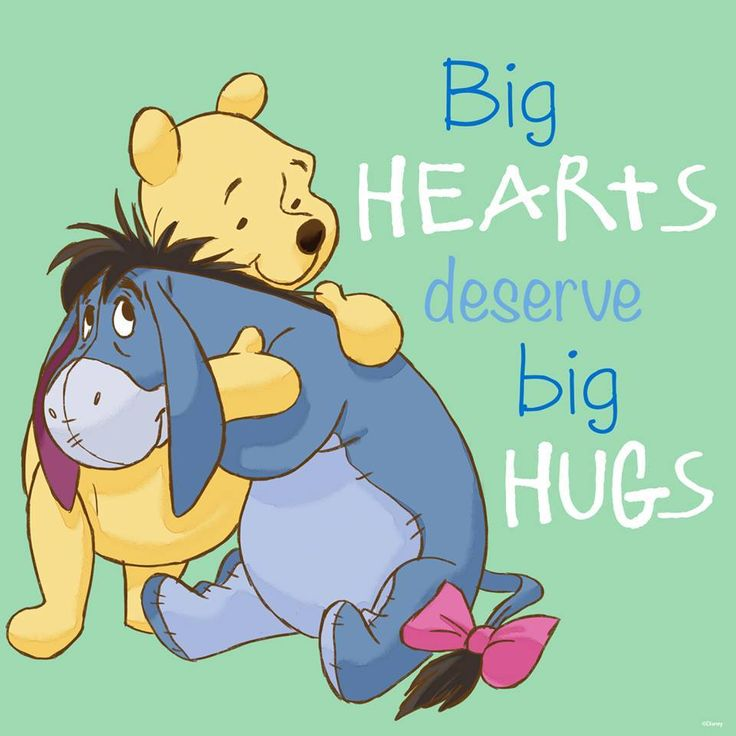 17 Best images about Hugs and Kisses ❤ on Pinterest.