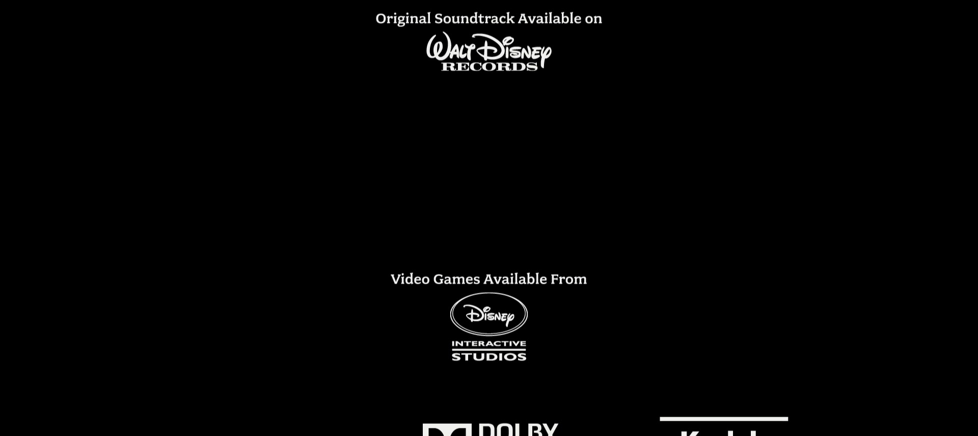 Disney Interactive Studios.