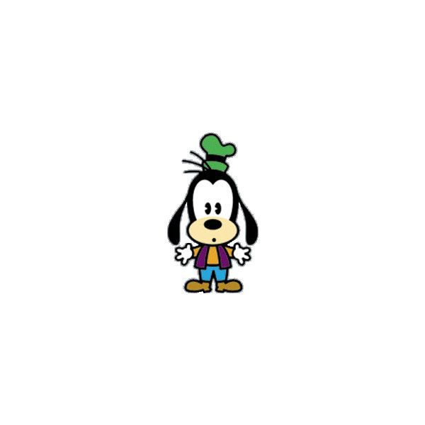 25+ best ideas about Pluto Disney on Pinterest.