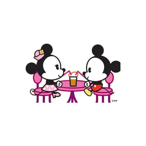 17 Best images about Minnie & Mickey on Pinterest.