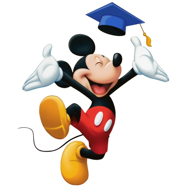 142 best images about Mickey mouse & minnie mouse on Pinterest.