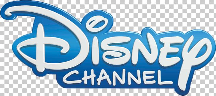 Disney Channel Television channel Disney XD The Walt Disney.