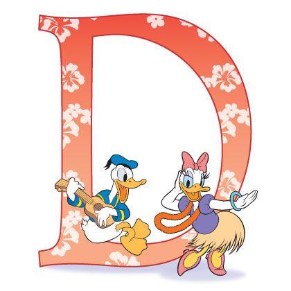 17 best ideas about Disney Alphabet on Pinterest.