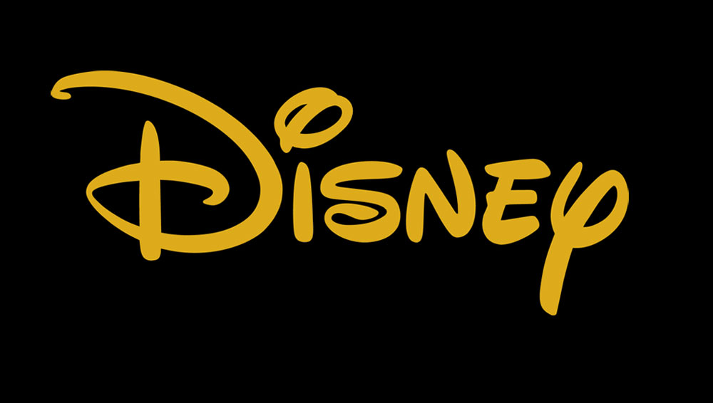 Disney Font Free Download.