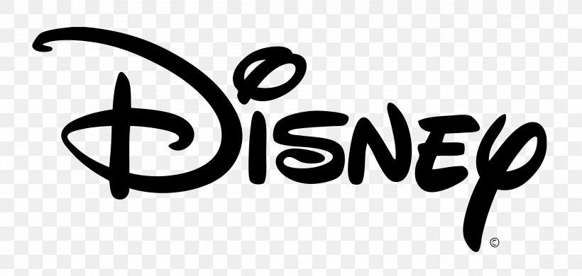 The Walt Disney Company Script Typeface Waltograph DaFont.