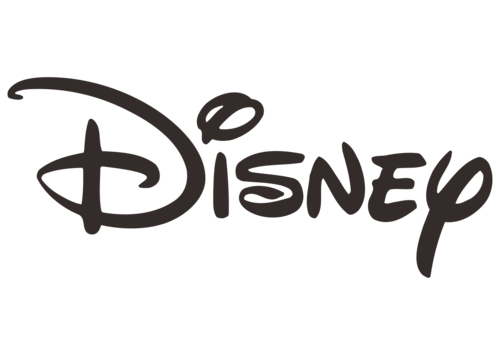 Disney\'s Logo details, information and history.