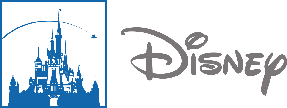 Walt Disney Pictures.