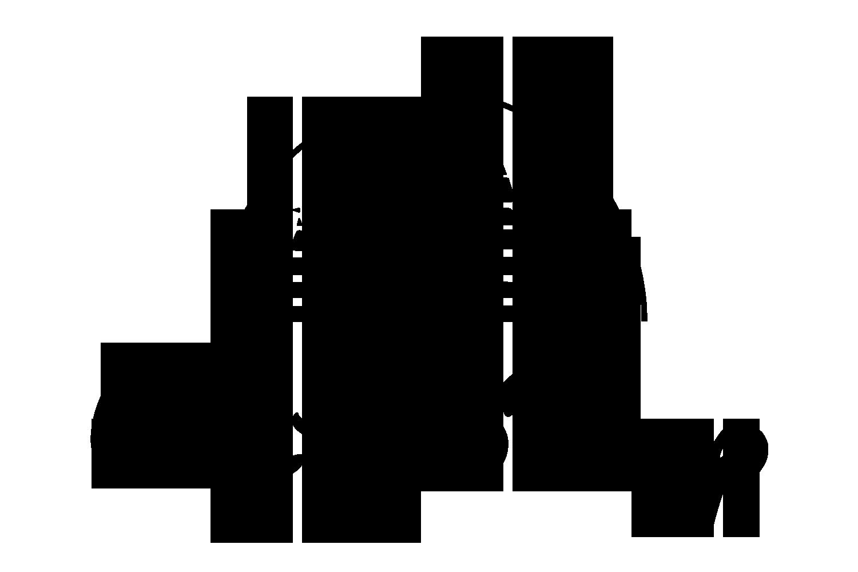 Walt Disney Pictures Png Logo.