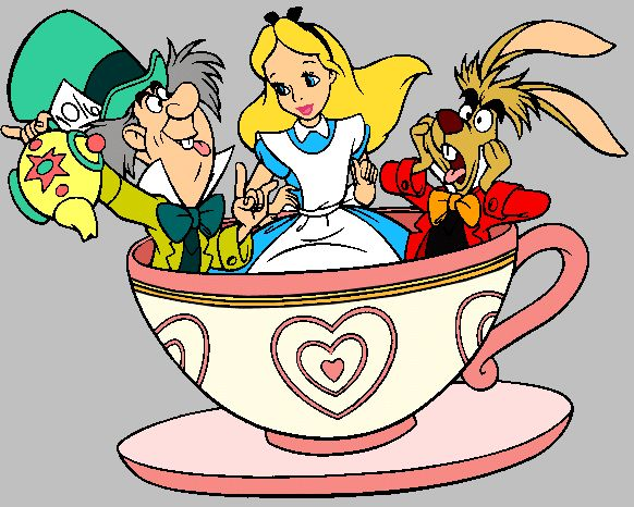 25+ best ideas about Mad Hatter Cartoon on Pinterest.
