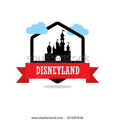 Disney Stock Images, Royalty.