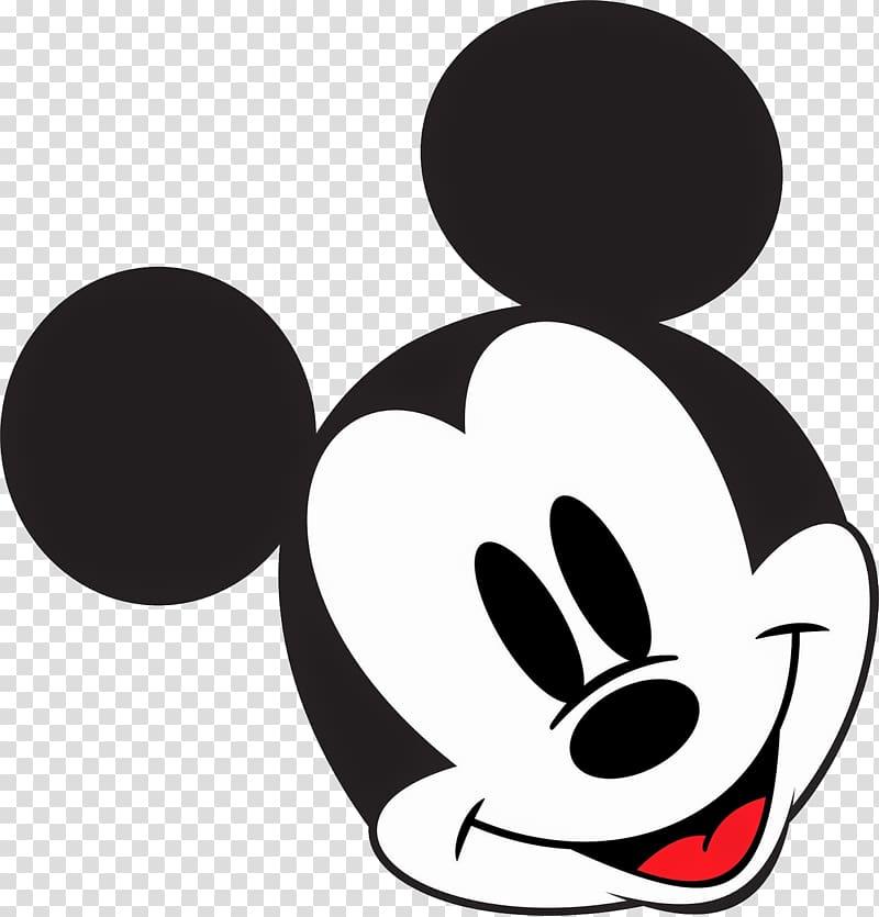 Mickey Mouse Minnie Mouse Logo The Walt Disney Company.