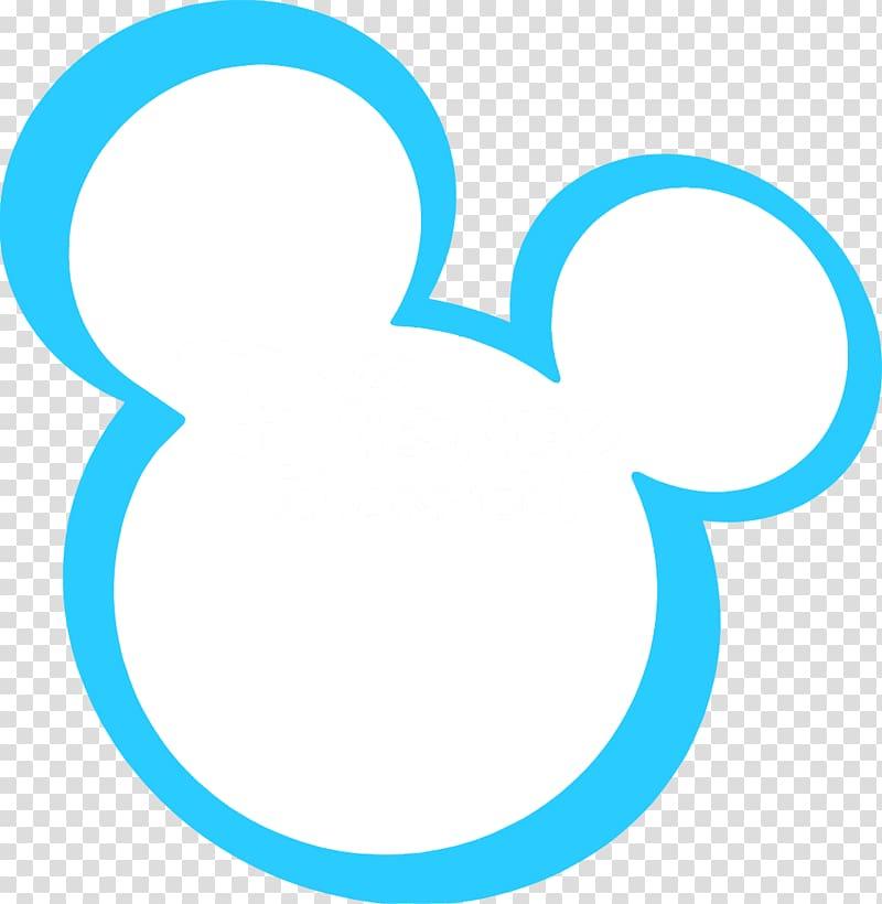 Mickey Mouse , Disney Junior Playhouse Disney Logo Film.