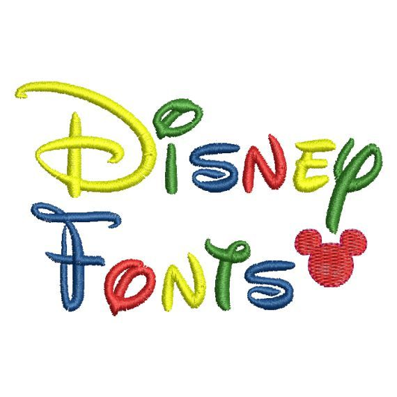 25+ best ideas about Disney Applique on Pinterest.