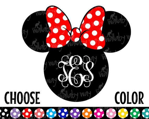 25+ best ideas about Disney Monogram on Pinterest.