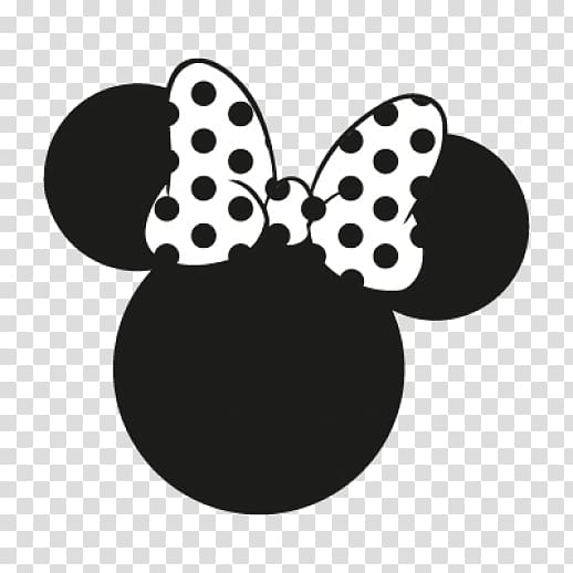 Minnie mouse , Minnie Mouse Mickey Mouse Scalable Graphics.