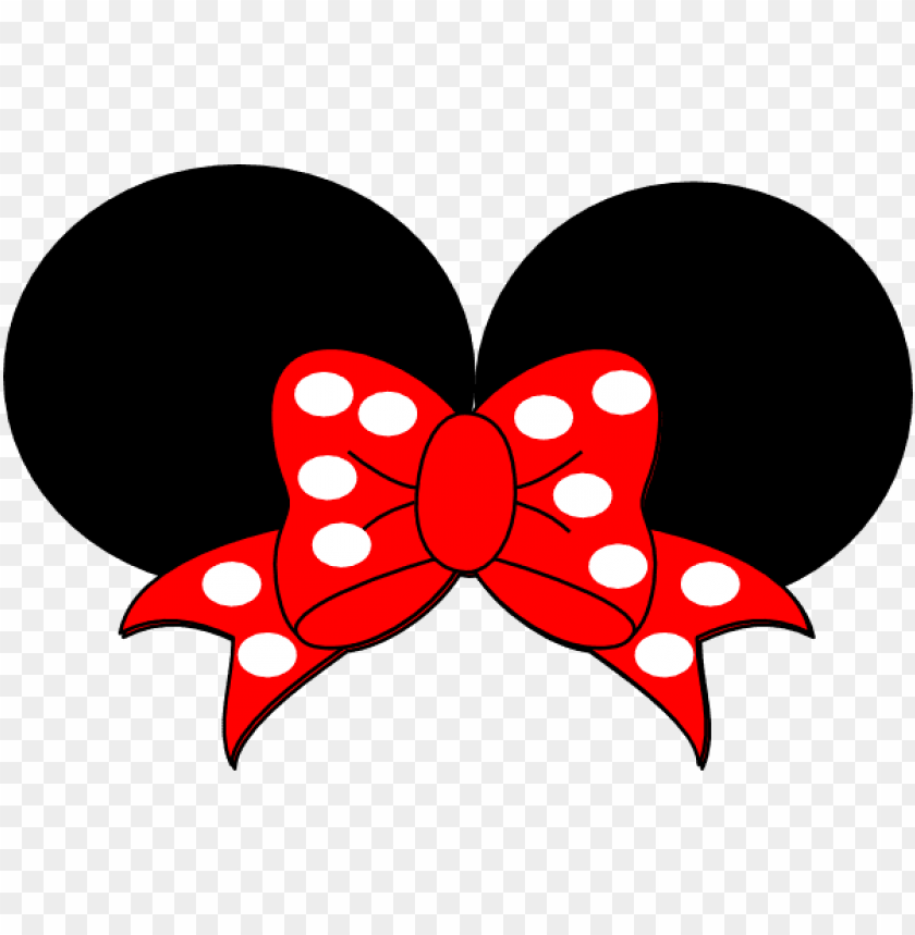 baby minnie mouse png.