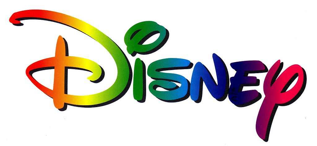 Hackers Have Supposedly Stolen a Disney Movie and Demanding Ransom.