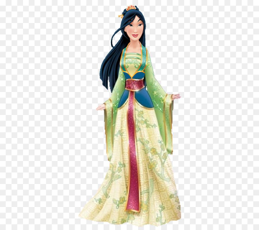 Disney Princess Background png download.