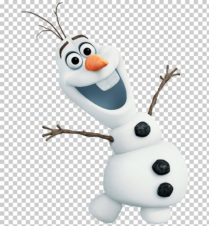 Olaf Dancing, Disney Frozen Olaf PNG clipart.