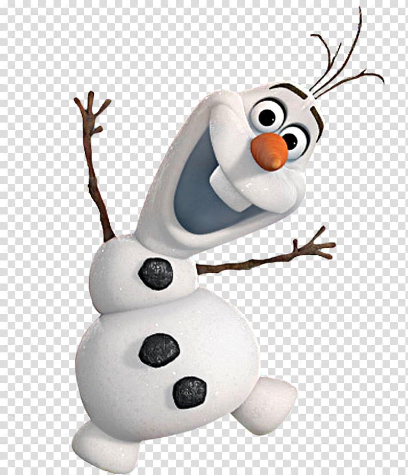 Disney Frozen Olaf , Elsa Kristoff Olaf Anna, olaf.