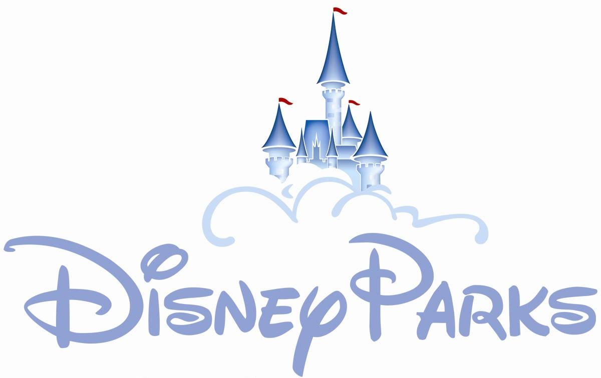 Showing post & media for Disney parks symbols.